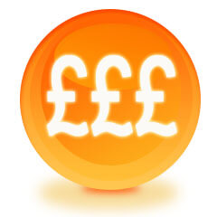 Recover Money Owed To You in Stevenage