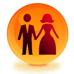 Matrimonial Investigations For Spousal Issues in Stevenage
