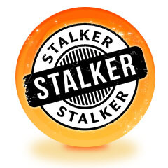 Uncover If You Are Being Stalked in Stevenage