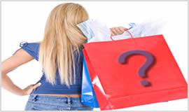 Mystery Shopping Stevenage