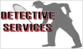Stevenage Private detective Services